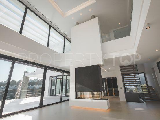 Villa with 5 bedrooms in Vega del Colorado, Benahavis | Value Added Property