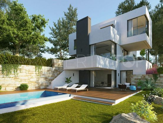 Villa in Monte Mayor with 5 bedrooms | Value Added Property