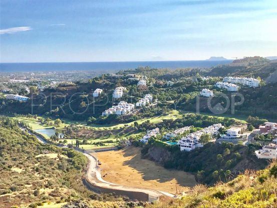 Apartment for sale in La Quinta | Value Added Property