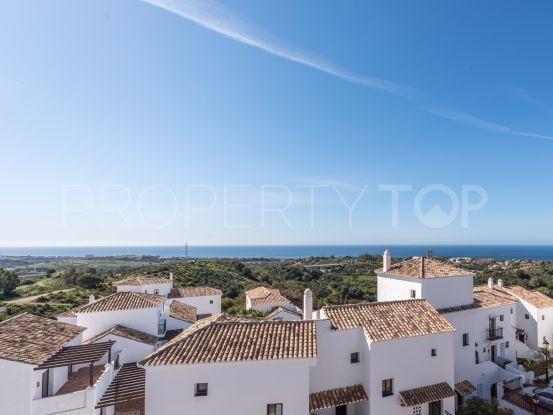 Triplex with 3 bedrooms in Los Altos de los Monteros | Value Added Property