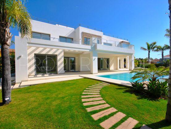 Casasola villa for sale | Value Added Property