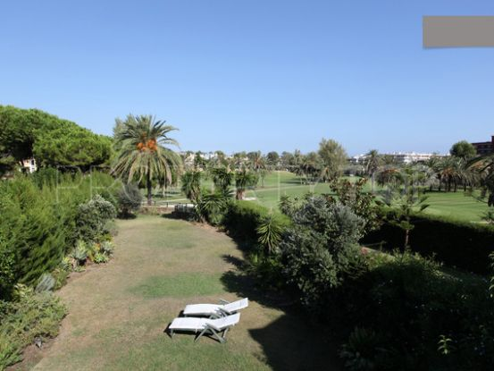 Semi detached villa with 3 bedrooms in Guadalmina Alta, San Pedro de Alcantara | Value Added Property