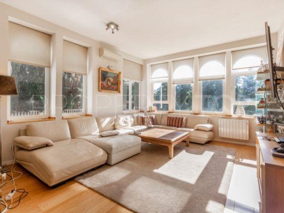 5 bedrooms Atalaya de Rio Verde villa for sale | Value Added Property