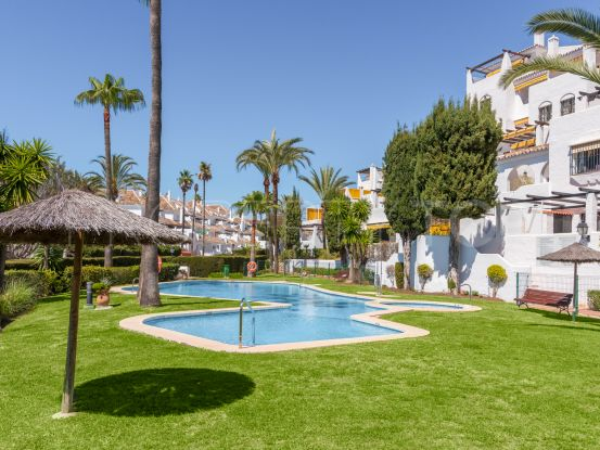 Apartment in Aldea Blanca for sale | Value Added Property