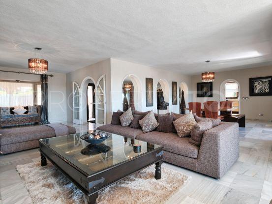 4 bedrooms villa in Elviria, Marbella East   Value Added Property