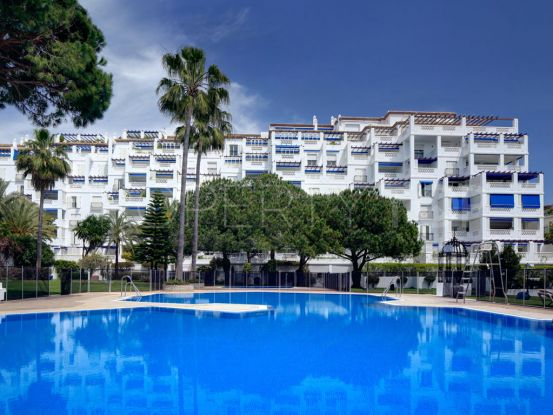 Buy Playas del Duque 3 bedrooms apartment | Value Added Property