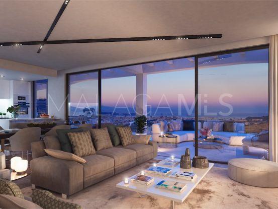 2 bedrooms Las Lagunas apartment for sale   Berkshire Hathaway Homeservices Marbella