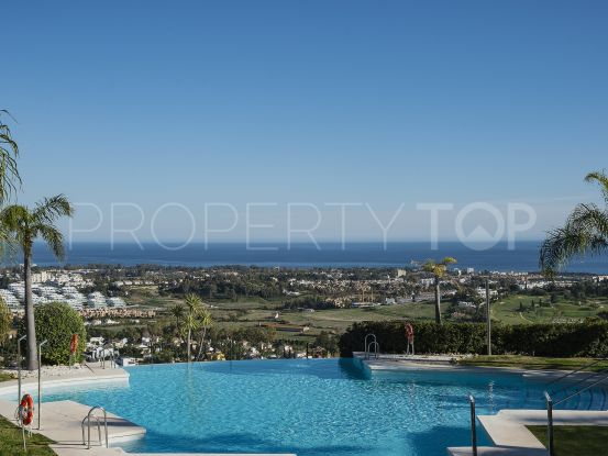 Apartment for sale in La Alqueria with 2 bedrooms | Value Added Property