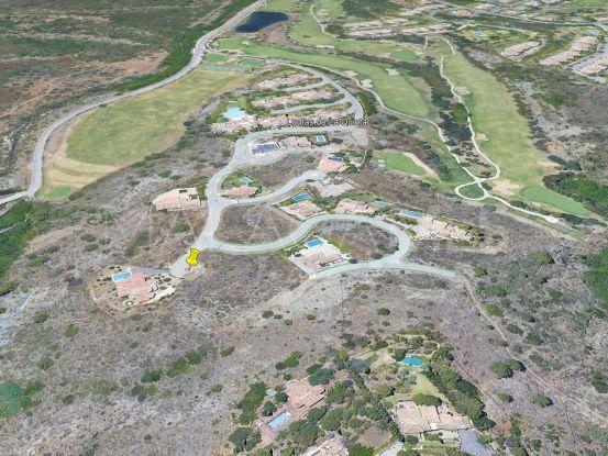 Plot in La Quinta   Berkshire Hathaway Homeservices Marbella
