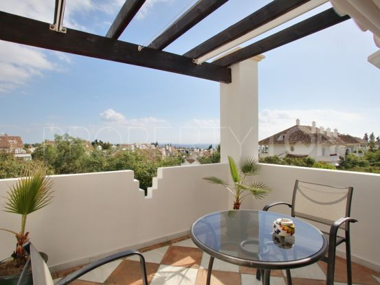 For sale Monte Paraiso apartment | Value Added Property