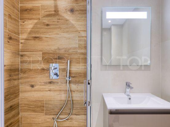 For sale Estepona Centro apartment | Value Added Property