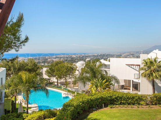 Buy 3 bedrooms villa in Sierra Blanca, Marbella Golden Mile | Value Added Property
