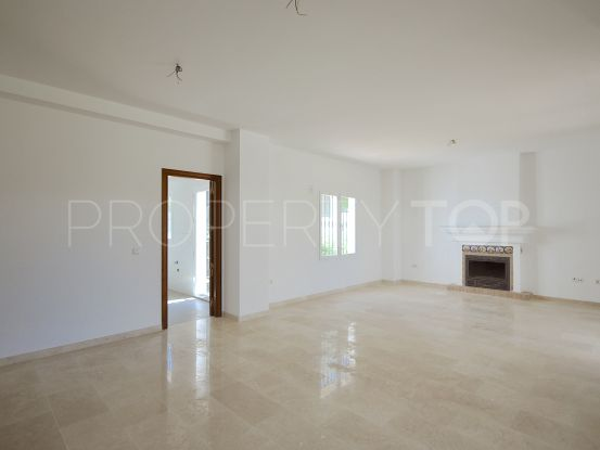 Villa in Nueva Andalucia for sale   Value Added Property