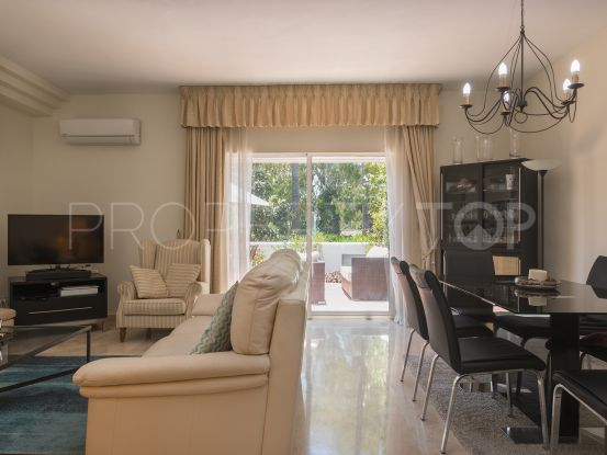 Los Naranjos Country Club town house for sale | Value Added Property
