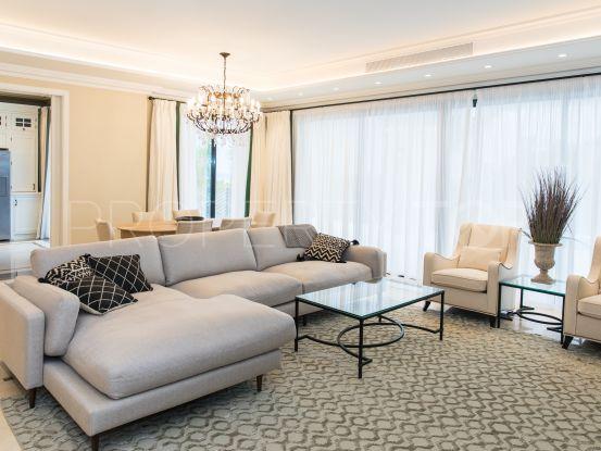 Buy villa in Los Flamingos Golf, Benahavis | Value Added Property