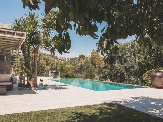 Fuente del Espanto villa | Value Added Property