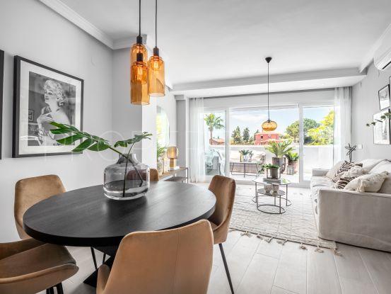 For sale El Dorado penthouse | Value Added Property