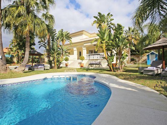 7 bedrooms villa in Bel Air for sale   Value Added Property