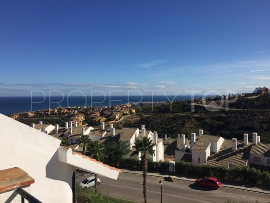 For sale town house in Alcaidesa Golf | Value Added Property