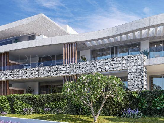 Atico en venta en Real de La Quinta | Value Added Property