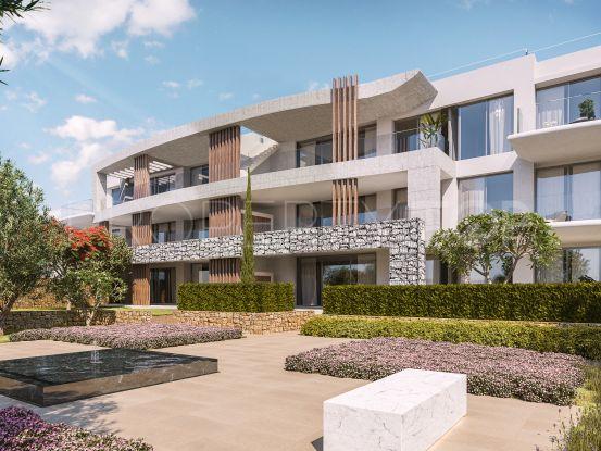 Atico en venta en Real de La Quinta con 3 dormitorios | Value Added Property
