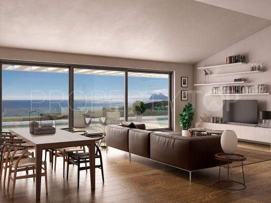 Apartment in Alcaidesa Golf   Winkworth