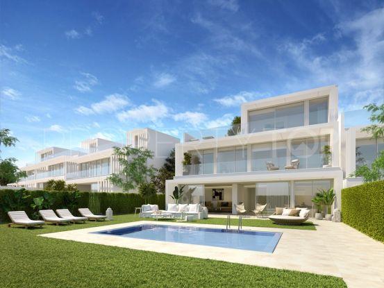 For sale La Reserva villa with 3 bedrooms | Winkworth