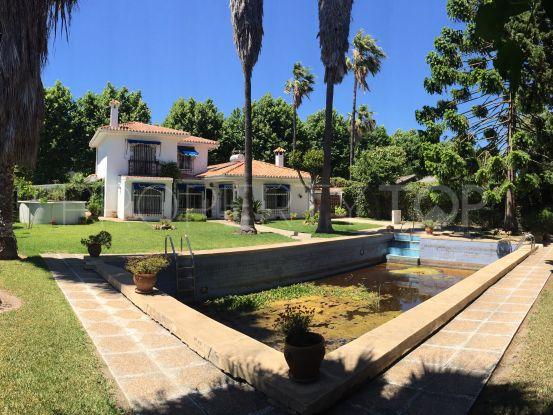 Villa in Los Barrios   Winkworth