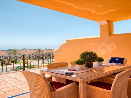 Town house for sale in El Paraiso with 3 bedrooms   Winkworth