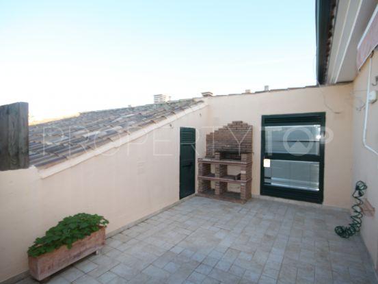 Apartamento a la venta en San Pedro Playa de 2 dormitorios | Winkworth