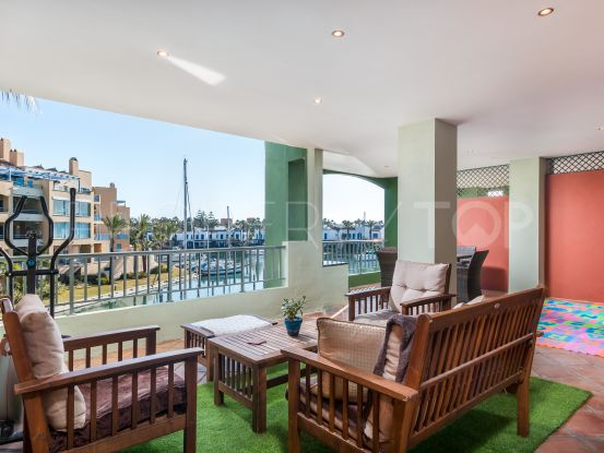 2 bedrooms apartment in Isla Tortuga for sale | Winkworth