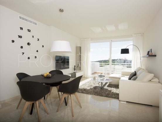 Apartment for sale in Estepona | Winkworth