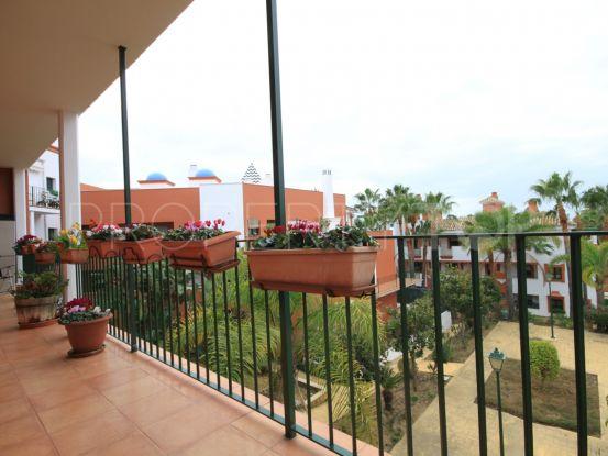 For sale 3 bedrooms apartment in Luna Blanca Golf, Estepona | Winkworth