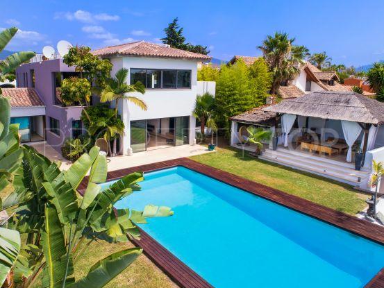 4 bedrooms villa in Costalita for sale | Winkworth