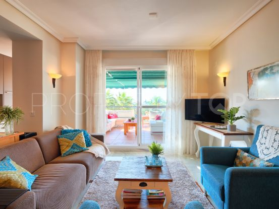 Lorcrimar 2 bedrooms apartment for sale   Winkworth