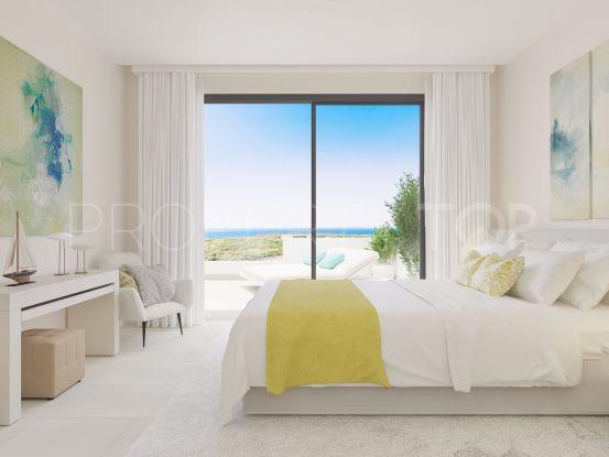 For sale Las Terrazas de Cortesín town house with 3 bedrooms | Winkworth