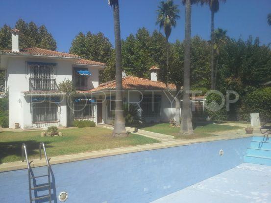Villa in Los Barrios | Winkworth