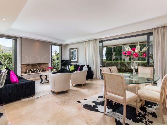 For sale Imara apartment with 1 bedroom | Winkworth