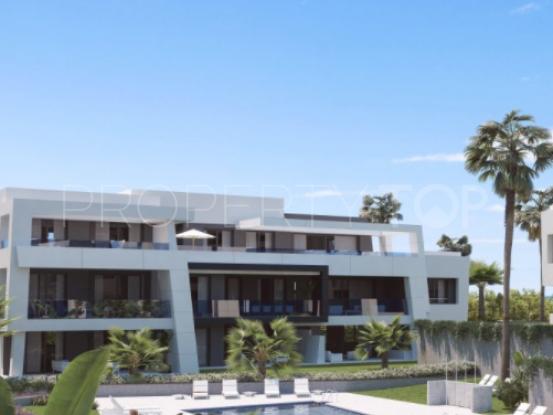 3 bedrooms apartment for sale in La Resina Golf | Winkworth