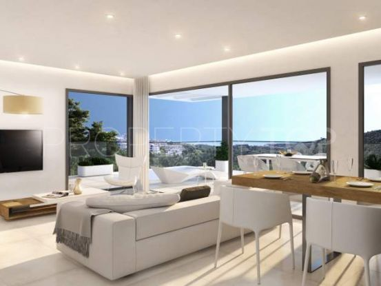 Apartment for sale in Selwo | Winkworth