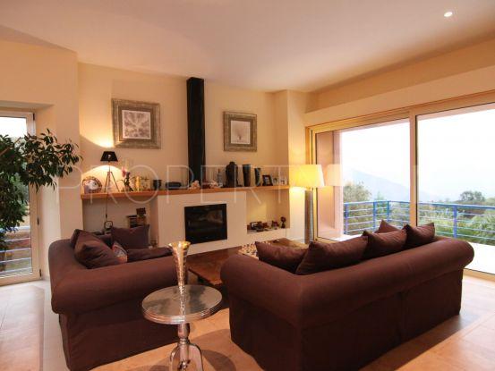 Villa en venta en Tarifa | Winkworth