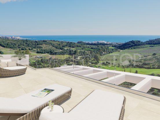 Estepona Golf apartment for sale | Winkworth