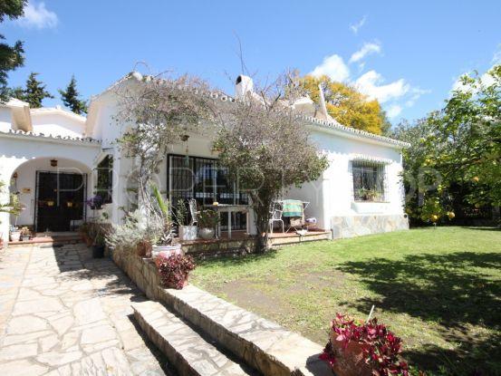 3 bedrooms villa in Alta Vista, San Pedro de Alcantara   Winkworth