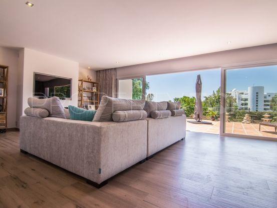 Guadalmina Alta, San Pedro de Alcantara, villa a la venta | Winkworth