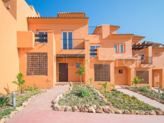 Town house for sale in La Alqueria with 3 bedrooms   Winkworth