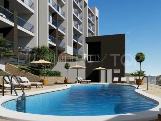Buy apartment in La Duquesa, Manilva | Winkworth