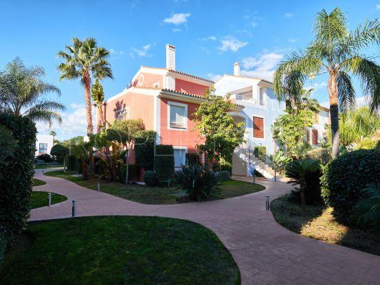 Ground floor apartment for sale in Cortijo del Mar | Winkworth