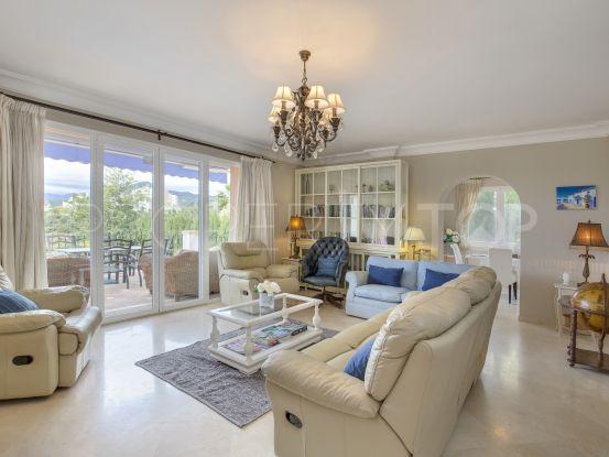 Villa with 6 bedrooms for sale in Puerto del Capitan | Winkworth