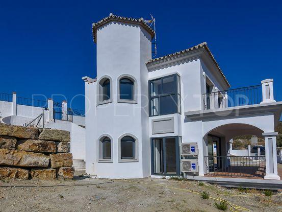 3 bedrooms Amapura Villas villa for sale | Winkworth
