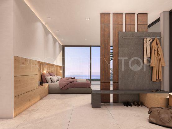 5 bedrooms Buenas Noches villa | Winkworth